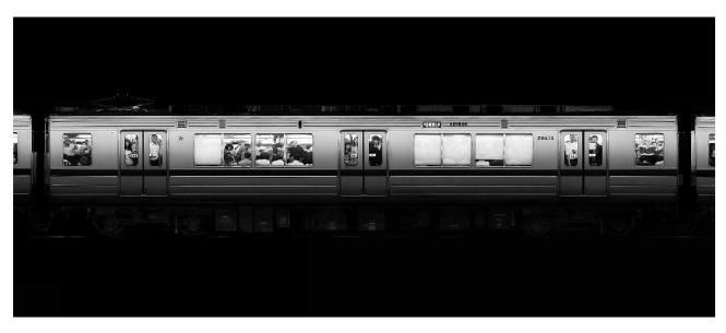 adam_magyar_train