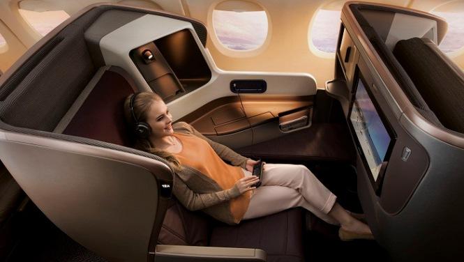 1st_class_seat