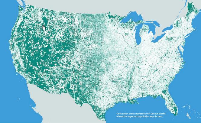 no_population_map