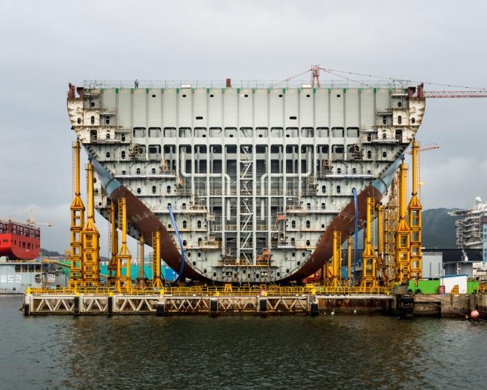 Maersk-Triple-E-c-Alastair-Philip-Wiper-110