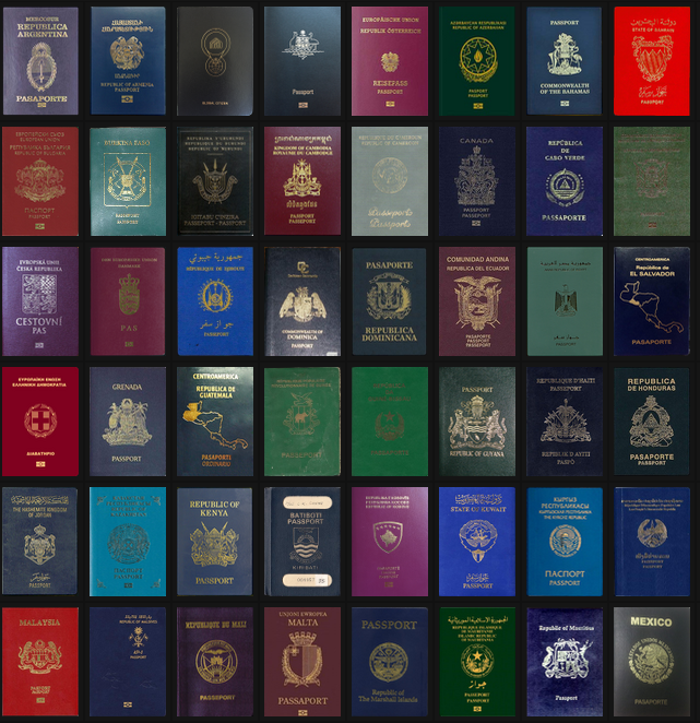 passport_index