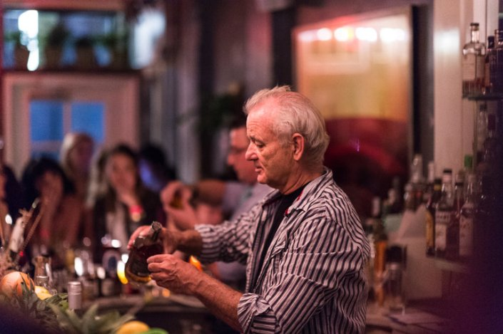 bill_bartender